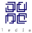 大阪の美容鍼なら多くのモデル・芸能人も通うledia(ルディア)堀江店・堂島店へ