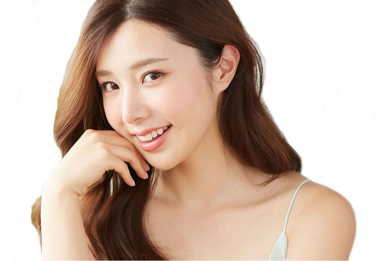 美容鍼はあなたが持つ美力を引き出す魅力的な美容法です。